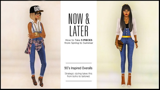 NOW & LATER_ss1